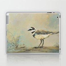 Shore Bird 2945 Laptop & iPad Skin