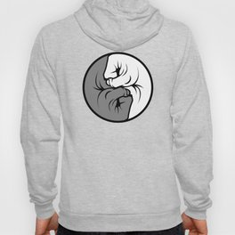 Way of the Fist Hoody