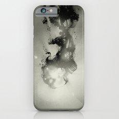 Black&White Idea iPhone 6s Slim Case