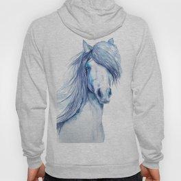 Horse#11 Hoody