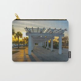Valor Park Carry-All Pouch