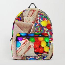 Kid Again Backpack