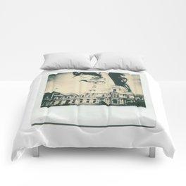 CityHall Comforters