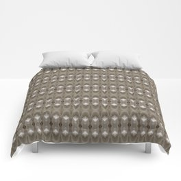 Pillow Talk Comforters