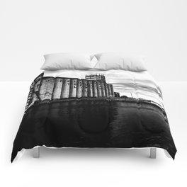 Collingwood Comforters