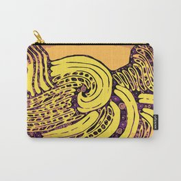 The Rapids Carry-All Pouch