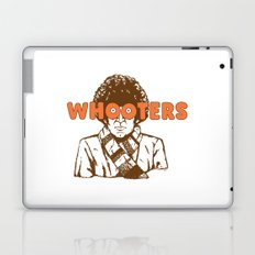 Whooters Laptop & iPad Skin