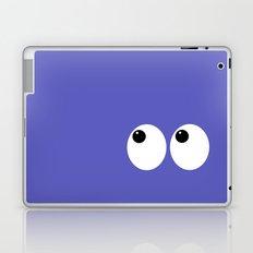 Eyes #2 Laptop & iPad Skin