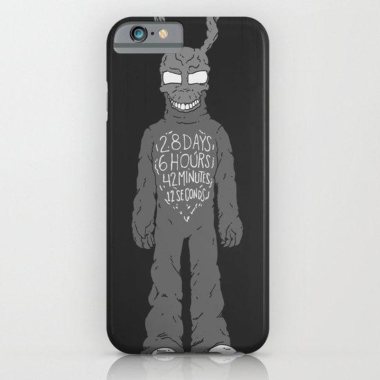 Frank iPhone & iPod Case