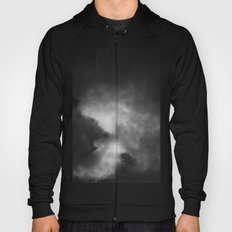 Light from the darkness Hoody