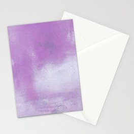Abstract No. 224 Stationery Cards