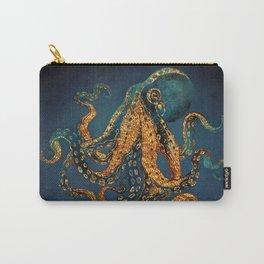 Underwater Dream IV Tasche