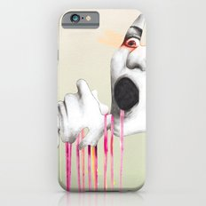 Hansel and Gretel iPhone 6s Slim Case