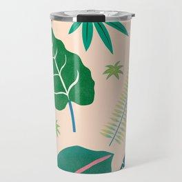 NANA2 Travel Mug
