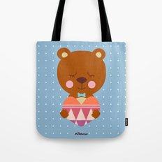 my sweet heart Tote Bag