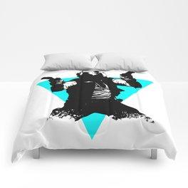 Hans Solo Comforters