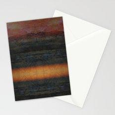 Version 2 Stationery Cards