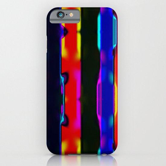 Simi 131 iPhone & iPod Case