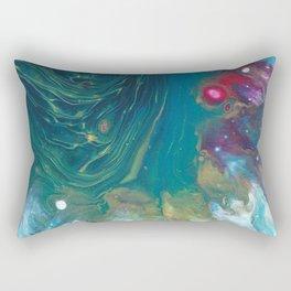154 Rectangular Pillow
