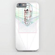 Dario iPhone 6s Slim Case