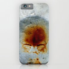 Personal Space 7 iPhone 6s Slim Case