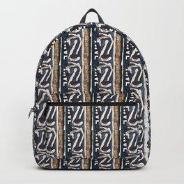 Private Secret Backpack