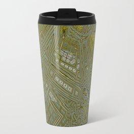 Pinto Travel Mug