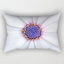 daisy daisy Rectangular Pillow