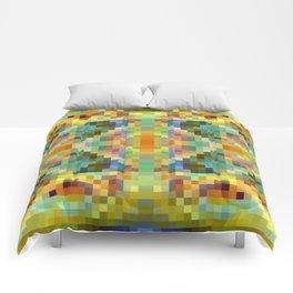 Rombiguo Comforters