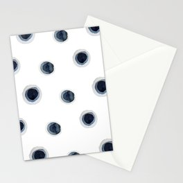 Pacifica Stationery Cards