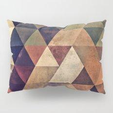 fyssyt pyllyr Pillow Sham