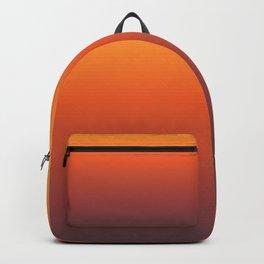 Oklahoma Bird Backpack