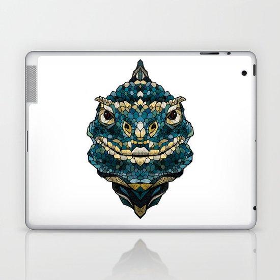 Endure Laptop & iPad Skin