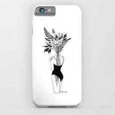 Fragile Slim Case iPhone 6