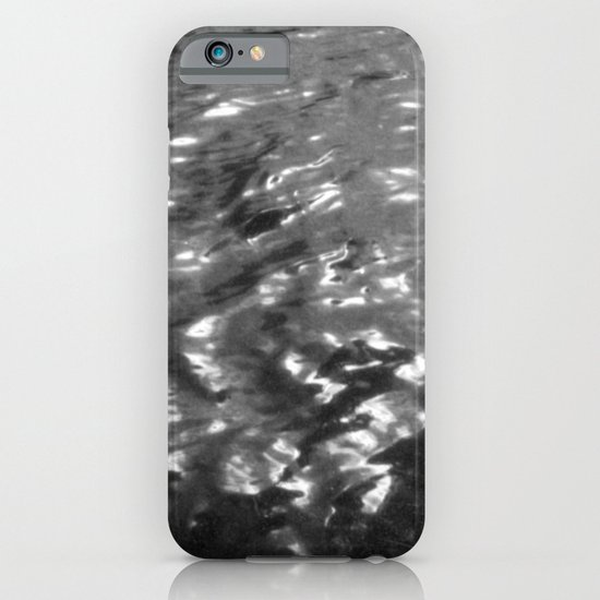 Highwater 1  iPhone & iPod Case