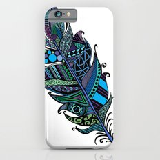 Light as a Feather Slim Case iPhone 6s
