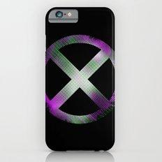 X-Men iPhone 6 Slim Case