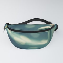 One candle Fanny Pack