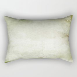 Lines and Triangles Rectangular Pillow