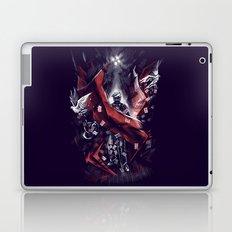 Final Trick Laptop & iPad Skin
