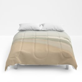 On The Shore Comforters
