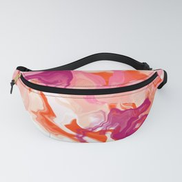Pretty Ink Fanny Pack