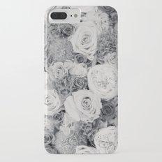 Bouquet iPhone 7 Plus Slim Case