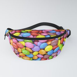 Smarties Fanny Pack