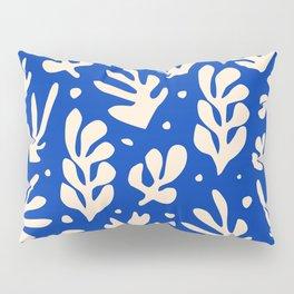 HM Pattern #5 Pillow Sham