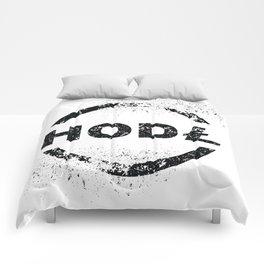 litecoin hodl Comforters