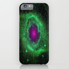 Universal Eye iPhone 6s Slim Case