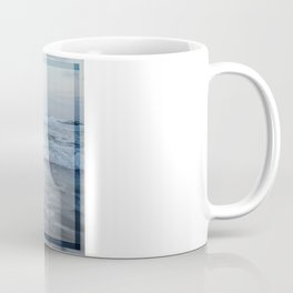 Micah 7:19 Coffee Mug