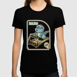 Train Your Dragon T-shirt