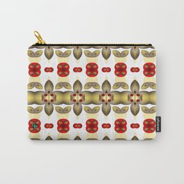 Trinkets Carry-All Pouch